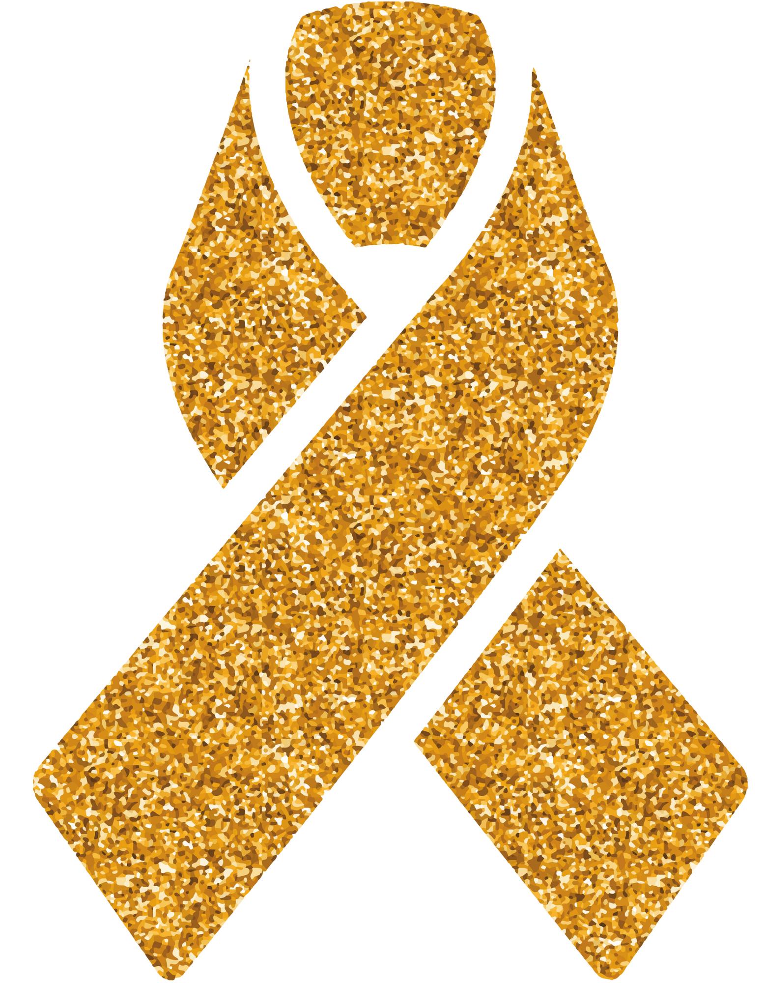 childrens cancer benevolence fund
